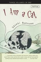 I Am A Cat ebook by Natsume Soseki, Aiko Ito