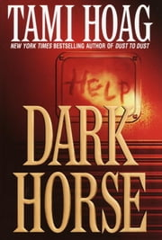 Dark Horse ebook by Tami Hoag
