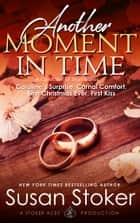 Another Moment in Time - A Collection of Short Stories ebook by