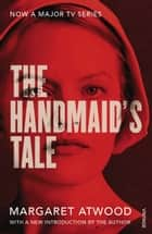 The Handmaid's Tale ebook by Margaret Atwood