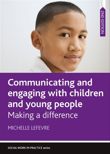 communication and relationships with children Effective communication is important in developing positive relationships with children, young people and adults effective communication creates positive relationships you have to model excellent communication skills with the children and adults you work with on a daily basis.