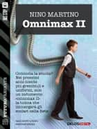 Omnimax II ebook by Nino Martino