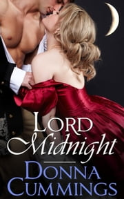 Lord Midnight ebook by Donna Cummings