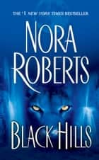 Black Hills ebook by Nora Roberts