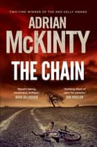 The Chain ebook by Adrian McKinty