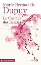 Le Chemin des falaises ebook by