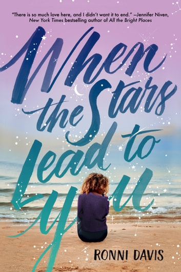When the Stars Lead to You ebook by Ronni Davis