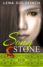 Songstone ebook by Lena Goldfinch