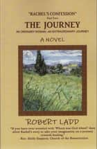 The Journey ebook by