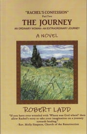 The Journey ebook by Robert Ladd
