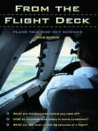 From The Flight Deck ebook by Doug Morris
