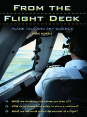 From The Flight Deck ebook by Kobo.Web.Store.Products.Fields.ContributorFieldViewModel