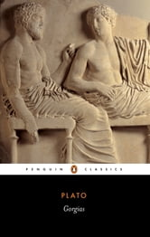 Gorgias ebook by Plato