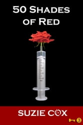 50 SHADES OF RED - Doctor Knows Best ebook by SUZIE COX