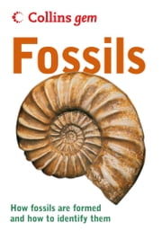 Fossils (Collins Gem) ebook by Douglas Palmer