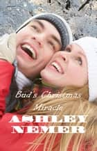 Bud's Christmas Miracle ebook by Ashley Nemer