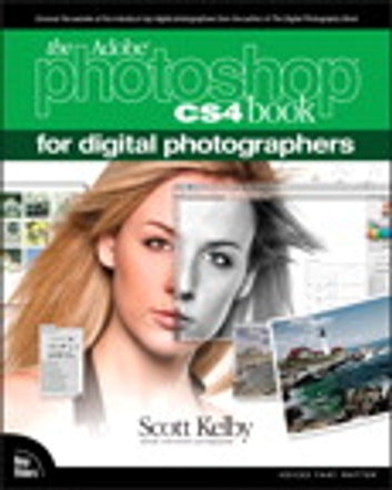 Ebook photoshop download secrets compositing