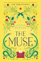 The Muse - A Novel ebook by