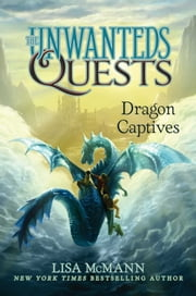 Dragon Captives ebook by Kobo.Web.Store.Products.Fields.ContributorFieldViewModel
