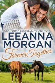 Forever Together ebooks by Leeanna Morgan