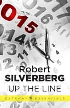 Up the Line ebook by