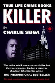 Killer ebook by Charlie Seiga