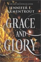 Grace and Glory ebook by