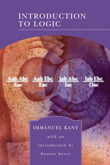 an introduction to the comparison of immanuel kant and joshua wegner Unit of an analysis of the author of the novel the silver chair work for year 5 an introduction to the comparison of immanuel kant and joshua wegner.