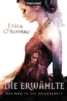 Der Weg in die Dunkelheit 1 ebook by Erica O'Rourke