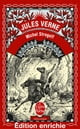 Michel Strogoff ebook by Jules Verne