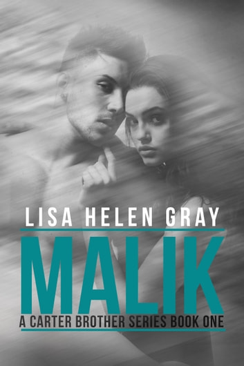 MALIK ebook by Lisa Helen Gray