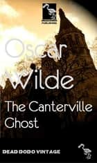 The Canterville Ghost ebook by Oscar Wilde
