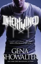 Intertwined ebook by