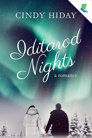 Iditarod Nights ebook by Cindy Hiday
