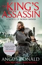 The King's Assassin ebook by