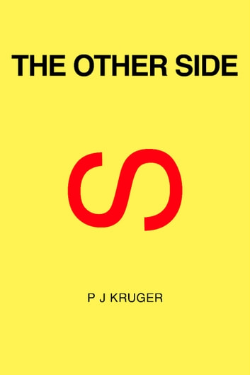 The Other Side ebook by P J Kruger