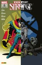 Doctor Strange 3 ebook by Jason Aaron, Chris Bachalo