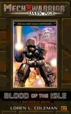 Mechwarrior: Dark Age #11 ebook by Loren Coleman