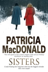 Sisters ebook by Patricia MacDonald