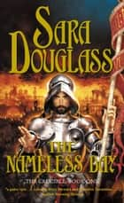 The Nameless Day ebook by Sara Douglass