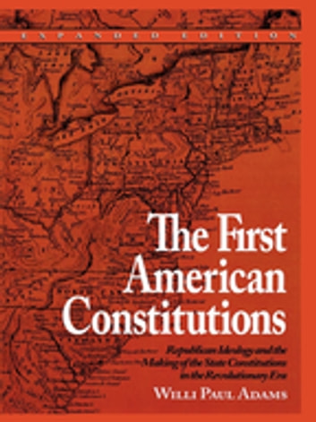 """jerry fresias critique of the american constitution in his book toward an american revolution Towards an american revolution finally property owners had secured a document, the constitution, that would permit them to push ahead with their vision of vast state sponsored markets, expanded state sponsored trade, state assisted development of """"cheap"""" labor and capital, and of state assisted accumulation of material abundance."""