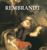 Rembrandt ebook by Klaus Carl