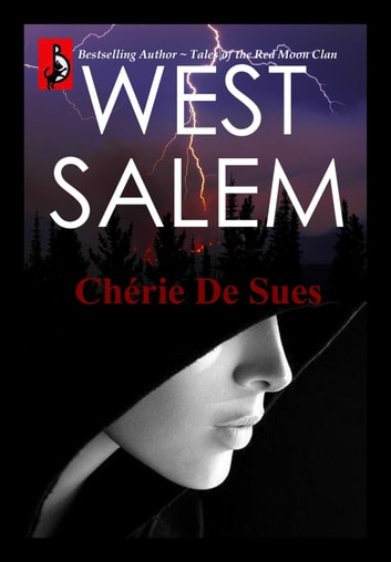 West Salem ebook by Cherie De Sues