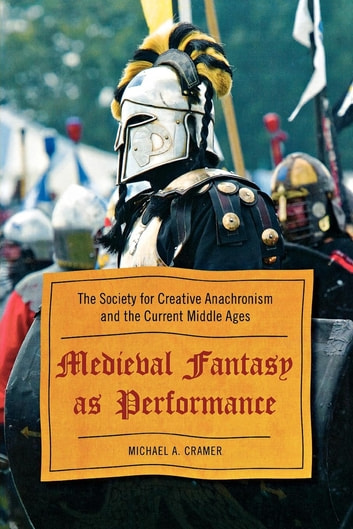 society for creative anachronism essays