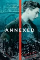 Annexed eBook by Sharon Dogar
