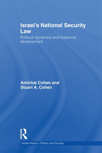 historical laws and security 4 1
