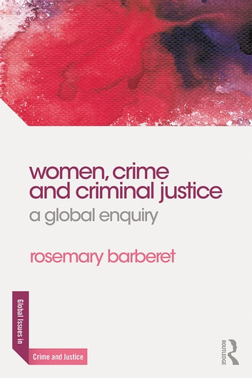 the academic discipline of criminal justice criminology essay The criminology & public policyis a good example of a peer reviewed journal that focuses on the criminal justice practices and policy the key task of the journal is to present the most up-to-date materials, researches, and findings by publishing policy-focused article, which are empirically based.