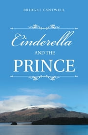 Cinderella and the Prince ebook by Bridget Cantwell