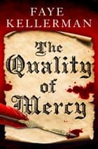 The Quality of Mercy ebook by