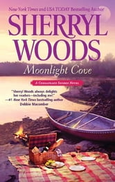 Moonlight Cove ebook by Sherryl Woods